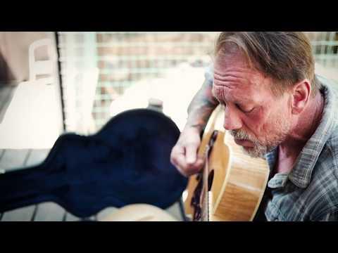 "Ray William Roldan New Single ""Falling Star"": Music"