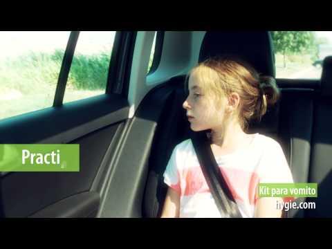 Quali sintomi di vermi a bambini di 7 anni