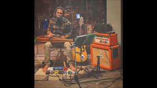 Alakai-Busted(john butler)live @ RailroadBrewingCo.16/09