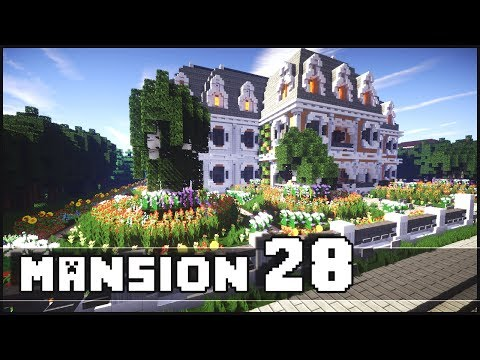 Traditional mansion 2 wok keralis showcase minecraft project traditional mansion 2 wok keralis showcase gumiabroncs Gallery