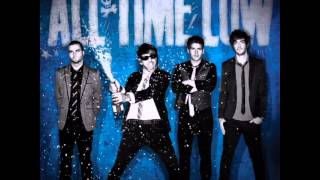 All Time Low: Get Down On Your Knees and Tell Me You Love Me