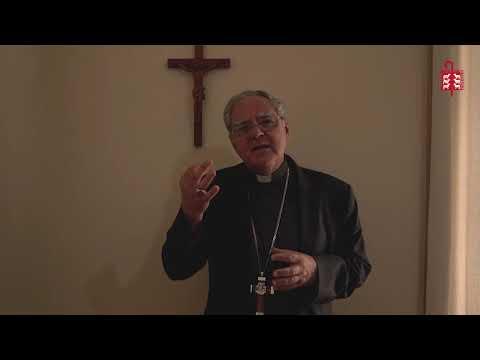 Video: El Episcopado reafirma la posición de la Iglesia en contra del aborto