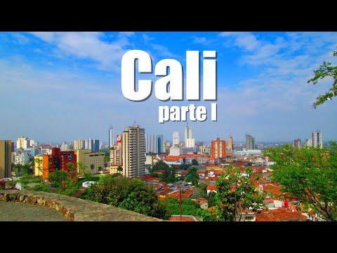 Casas, Venta, Pance - $1.950.000.000