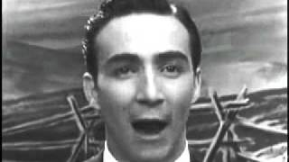 Faron Young - Honey Stop! (And Think of Me)
