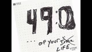 Paul Westerberg4900 Of Your Life