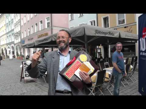 Veranstaltungen für singles in berlin