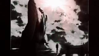 John Foxx A New Kind Of Man-My Cover
