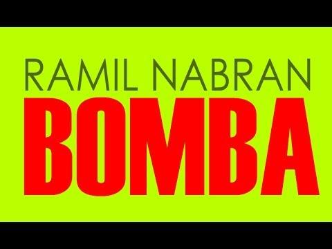 Bomba Bomba Bomba Ramil Nabran Lyrics Song Meanings Videos Full Albums Bios