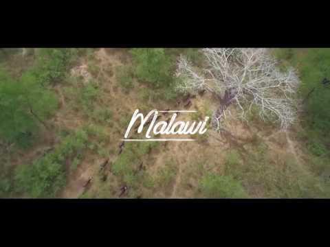 Visti Malawi