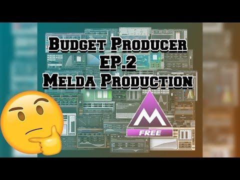 melda-mautopitch-free-auto-tune-plug-in-review