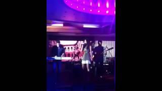 Маша Кольцова - La la la (original acoustic)