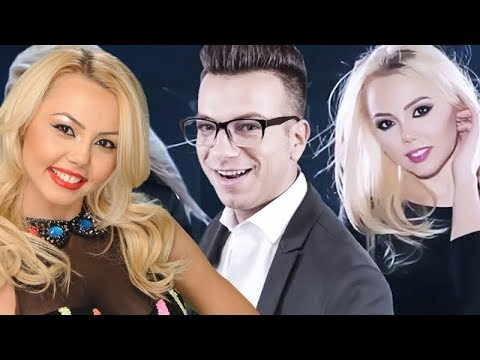 Denisa & Alex De La Orastie Colo – N sus si mai in sus [Colind] Video