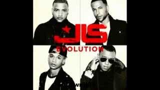 JLS Desert Official video