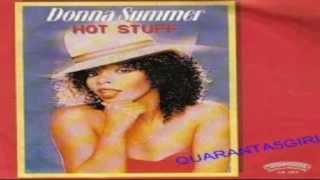 HoStuff/Journey To The Centre Of Your Heart Donna Summer 1979 (Facciate2))
