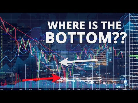 mp4 Cryptocurrency Market Bottom, download Cryptocurrency Market Bottom video klip Cryptocurrency Market Bottom