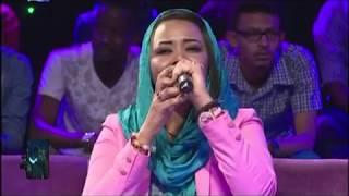 اغاني طرب MP3 مكارم بشير   ودع حبيب - اغاني واغاني 2016 تحميل MP3