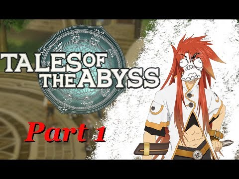 Download Back Into The Abyss Part 1 Video 3GP Mp4 FLV HD Mp3
