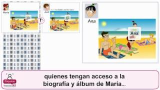 #ETIQUETASsinpermisoNO (3): Problema de privacidad por etiquetas sin permiso en las redes sociales