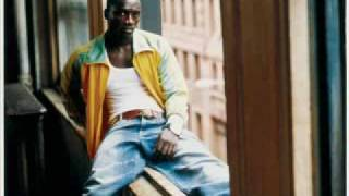 Akon Ft  Sweet Rush -- Troublemaker