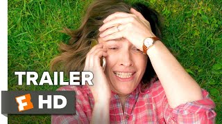 Puzzle Trailer #1 (2018) | Movieclips Indie