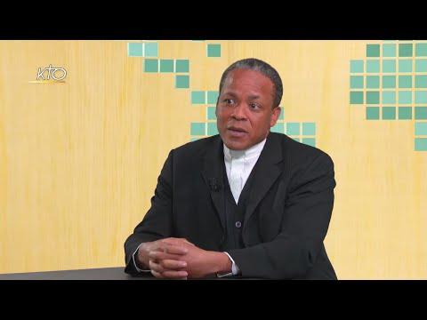 Haïti: des enlèvements quotidiens
