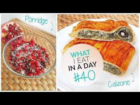 Piatti di frutto dietetici per perdita di peso
