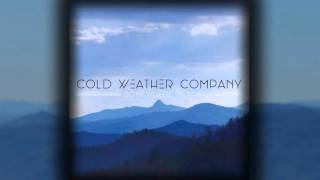 """Video thumbnail of """"Cold Weather Company - Seafarer"""""""