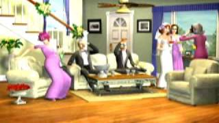 The Sims 2: Ultimate Collection video