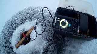 Что такое флешеры для зимней рыбалки