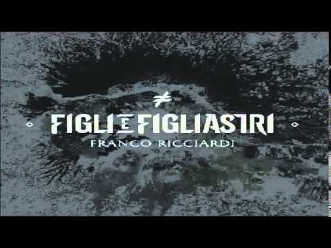 Significato della canzone Treno luntani di Franco Ricciardi
