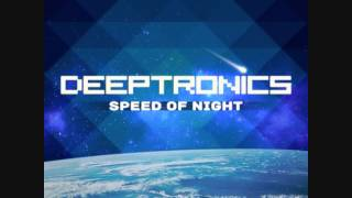 Video Deeptronics - Speed of night (full album)