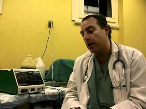 Helminthosporium és cirok