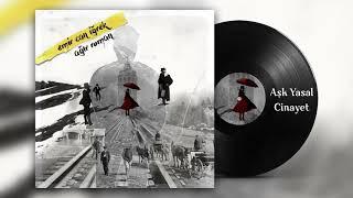 Emir Can İğrek - Aşk Yasal Cinayet (Official Audio)