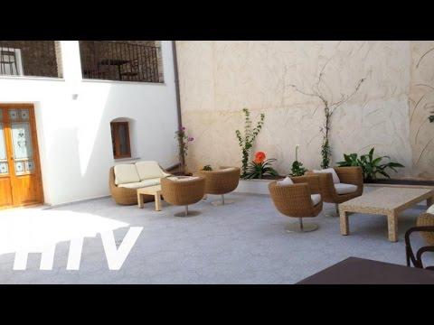 Casa Rabat en Rafelcofer