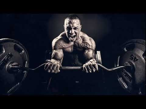 Download Hardcore Workout Motivation Music Video 3GP Mp4 FLV HD Mp3
