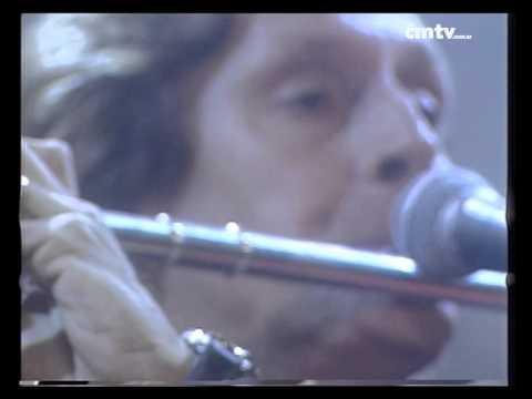 Nito Mestre video Los momentos - CM Vivo 1999