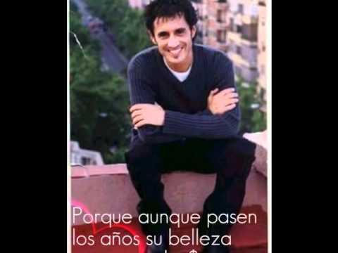 Mi Sergio Dalma ♥