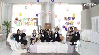[2020 FESTA] BTS (방탄소년단) '방탄생파' #2020BTSFESTA