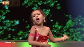 Jodi|ஜோடி-MasalaMixRound|HeetandRithva
