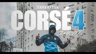 Zeguerre   Freestyle Corsé #4