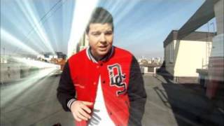 Elmo Krev ve mě hoří remix Dj Paja