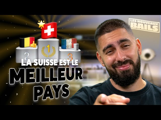 Video pronuncia di suisse in Francese