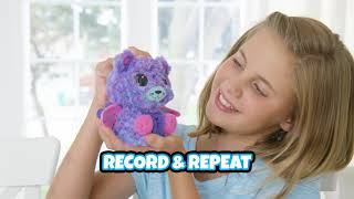 Smyths Toys - Hatchimals Surprise Instruction Video
