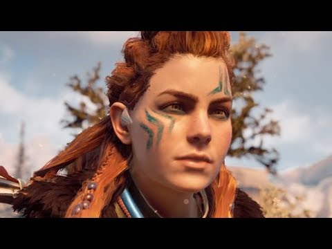 These Are The Best Video Games Of 2017
