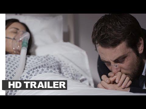 Movie Trailer: Winter Ridge (0)