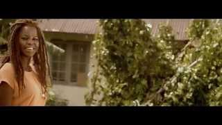 Daphne   Rastafari (Official Video)