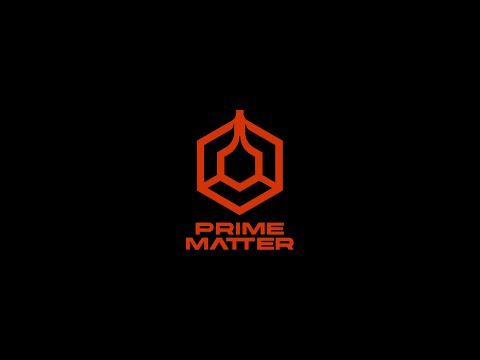 Koch Media's New Prime Matter Publishing Label is a 'New Home for Premium Games', Including Payday 3