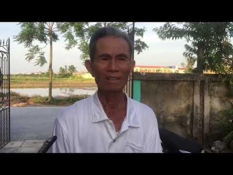Chắp cánh ước mơ cho học sinh trường THPT Tiên Lữ (2019 - 2020)