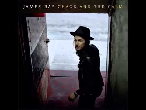 Craving (Song) by James Bay