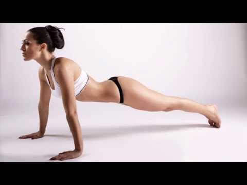 Music for Pilates workout - Power Pilates - Pilates Yoga - Barre fusion - Musica Pilatesa